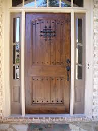 Exterior Doors At Lowes Front Door At Lowes Wonderful Front Door Inspirations Doors