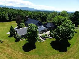 brandon vermont real estate listings rowe real estate