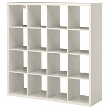 narrow bookcase ikea best affordable floor to ceiling bookcases latest bookshelves