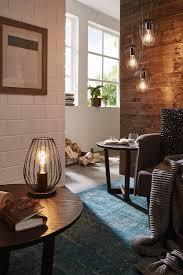 Wohnzimmer Und Esszimmer Lampen Die Besten 25 Industrie Stil Lampen Ideen Auf Pinterest Alle