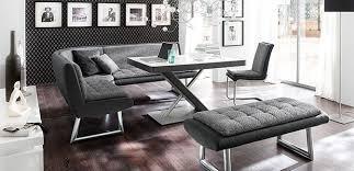 sofa ecken popular dining benches luxury living from wharfside dinner sofas