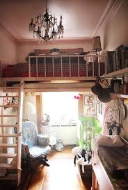 Bunk Bed Adults Adults Bunk Beds Ada Disini 73f3f42eba0b