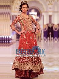 buy online pakistani bridal u0026 party dresses from pantene bridal