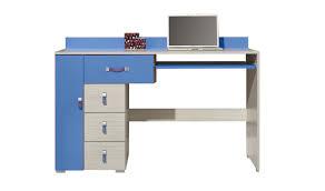 bureau garcon pas cher bureau enfant vera axel mobilier chambre enfant meuble de
