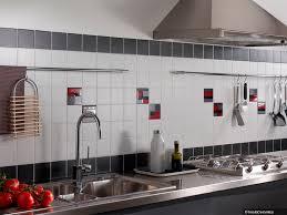 carrelage de cuisine mural carrelage mural pour cuisine moderne design deco salle de bain design