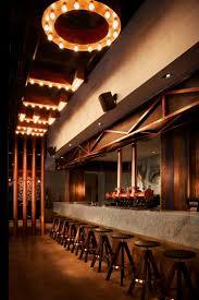 Wohnzimmer Bar Restaurant Die Besten 25 Bar Design Awards Ideen Auf Pinterest Bar Designs