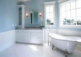 bathroom paint ideas blue bathroom paint color ideas blue choosing bathroom paint color