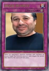 You Ve Activated My Trap Card Meme - you activated my trap card h3h3productions