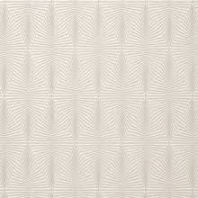 cream wallpapers magnolia colour wallpaper ivory
