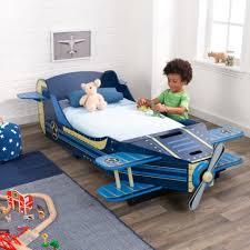 Floor Beds For Toddlers Toddler Beds U0026 Kids Bedroom Sets Kidkraft Com