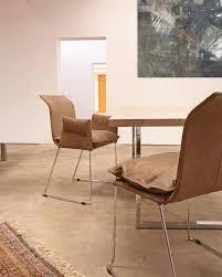 design stehle klassiker design stuhl kwik designmöbel