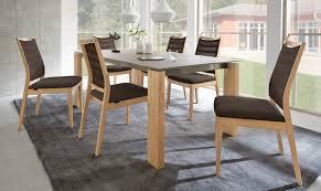Design Drehstuhl Esszimmer Esszimmer Modern Mit Bank Great Anrichte Anrichte Lederbank