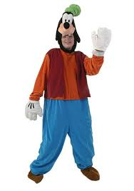 Outrageous Halloween Costumes Awesome Goofy Halloween Costumes Contemporary Surfanon