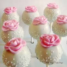 cake pops for sale s day cake pops bulk