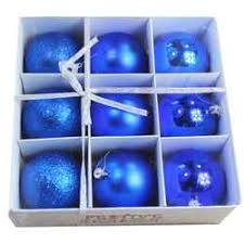 Christmas Ornaments Clearance Wholesale by Wholesale Christmas Cheap Christmas For Sale In Bulk