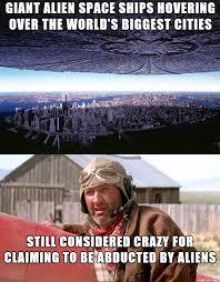 Independence Day Movie Meme - movie logic independence day meme on imgur