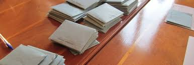 assesseur titulaire bureau de vote tenir un bureau de vote