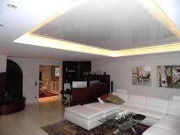 Wohnzimmer Deckenbeleuchtung Modern Deckengestaltung Wohnzimmer Modern Fair Wohnzimmer