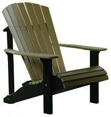 Polywood Patio Furniture Outlet by Amish Poly Outdoor Furniture U2014 Decor Trends Best Poly Outdoor