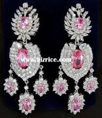 Pink Chandelier Earrings Image Result For Pink Chandelier Earrings Jewelry Hanger Pinterest