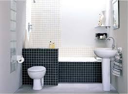 white tile bathroom design ideas white tile bathroom designs wonderful designing bathroom
