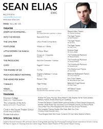 top resume free resume templates best exle 2017 with exles 93