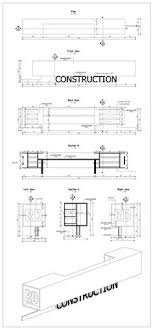Reception Desk Plan Wooden Plans Reception Desk Plans Building Pdf Range