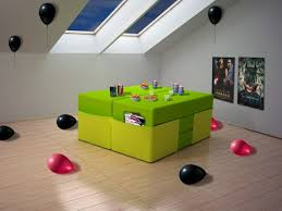 modular furniture for small spaces modular furniture set for multi purpose use in small spaces