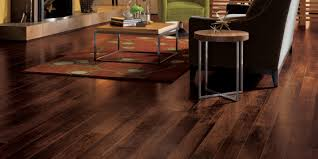 Hardwood Flooring Vs Laminate Solid Hardwood Flooring Vs Engineered Vs Laminate Tish Flooring