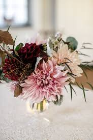 Autumn Flower Best 25 Autumn Flowers Ideas On Pinterest Autumn Wedding Flower