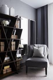 ideas for assembling cube bookcase furniture image of wood idolza