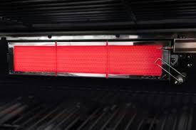 100 backyard grill 5 burner stok quattro 600 sq in 4 burner
