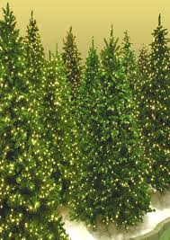 fake christmas trees best images collections hd for gadget