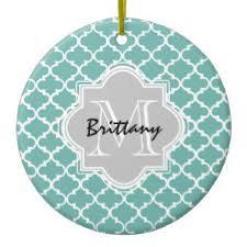 mint green ornaments u0026 keepsake ornaments zazzle
