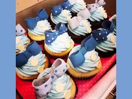 custom cupcakes custom cupcakes smallcakes