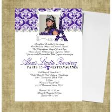 cute quince invitations futureclim info
