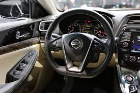 gray nissan maxima 2016 vehicles nissan autovisionny