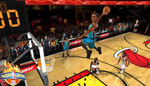 nba jam apk free and install nba jam apk free for android 2016
