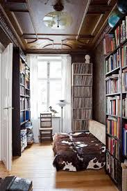 modern and eclectic scandinavian homes paperblog