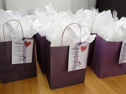 hotel gift bags for wedding guests wedding ideas wedding gift bags for hotel gueststcheap at