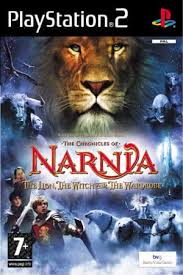 file chronicles narnia lion witch