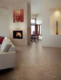 roca tile 2015 catalog simplebooklet com
