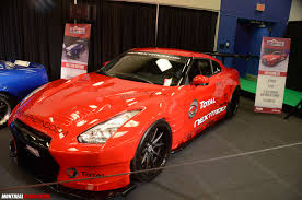 nissan gtr canada forum vote for your favorite car in the performance zone at the salon de