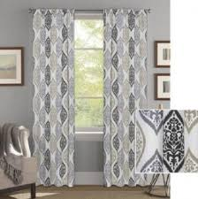 Black Tan Curtains Black And Grey Curtains Living Room In Minimalist Style Dark