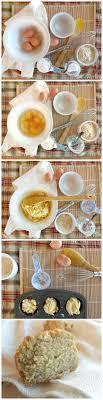 13 best luke hines recipes images on paleo brownies