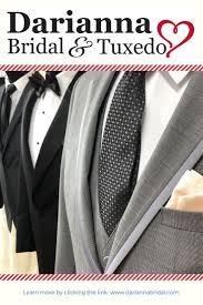 best 25 grooms in black tie ideas on pinterest black tie groom