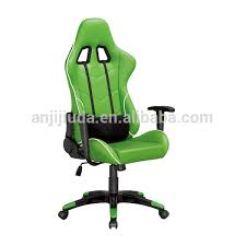 Cheapest Gaming Chair Cheap Chair Cheap Chair Suppliers And Manufacturers At Alibaba Com