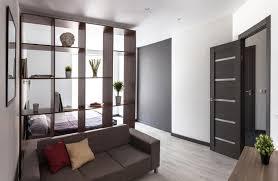 separateur de chambre nos meubles de s paration pi ce sur mesure dessinetonmeuble avec