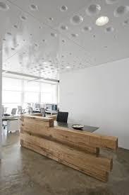 Reception Desk Designs Captivating Reception Desk Ideas In Buy Foter Home Decoractive