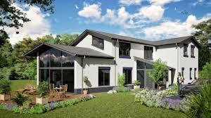 Four Bedroom House Designs Uk 4 Bedroom Home Designs Solo Timber Frame